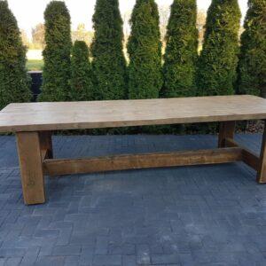Tisch 3 Meter