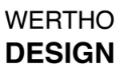 Wertho-Design